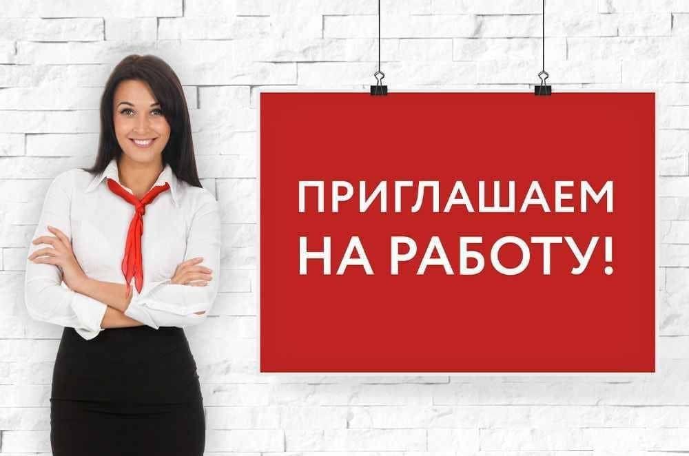 63016f0f8ce2e Купить мебель в Москве | Интернет-магазин мягкой недорогой мебели ...
