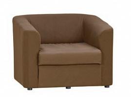 где и какой недорогой диван купить диваны фото и цены мягкая